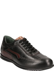 Galizio Torresi Men's shoes 317988 V17428
