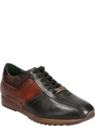 Galizio Torresi Men's shoes 316088 V17513