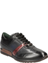 Galizio Torresi Men's shoes 318188 V17591