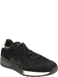 Premiata Men's shoes BRIAN