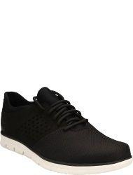 Timberland Men's shoes #A1RLJ