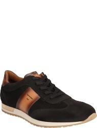 LLOYD Men's shoes BENNET