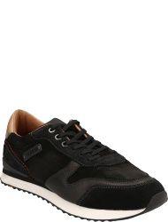 LLOYD Men's shoes EDEN