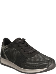 Ara Men's shoes 36006-06