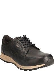 Sioux Men's shoes FABIRIOTEX