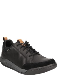 Clarks Men's shoes AshcombeBayGTX