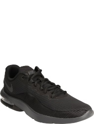 NIKE Men's shoes AA  AIR MAX ADVANTAGE