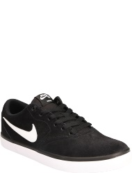 NIKE Men's shoes SB CHECK SOLAR