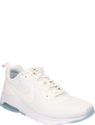 NIKE Men's shoes AIR MAX MOTION LW