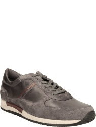 Sioux Men's shoes ROJARO