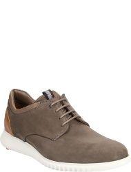 LLOYD Men's shoes ARISTO