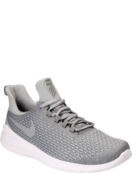 NIKE Men's shoes RENEW REVIAL