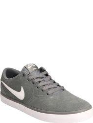 NIKE Men's shoes SB CHECK SOLAR