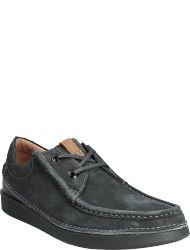 Clarks Men's shoes Oakland Seam