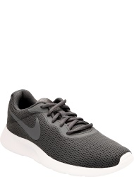 NIKE Men's shoes TANJUN