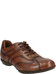 LLOYD Men's shoes ARCHIE