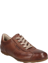 LLOYD Men's shoes BACCHUS