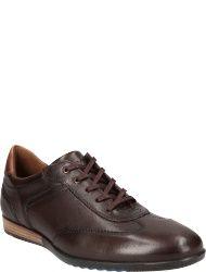 LLOYD Men's shoes BOGOTA