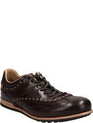 La Martina Men's shoes L6040 142