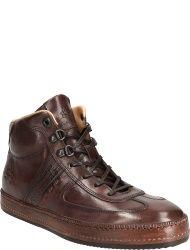 La Martina Men's shoes L6081 122