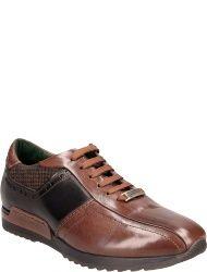 Galizio Torresi Men's shoes 316088 V17514