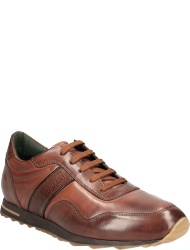 Galizio Torresi Men's shoes 314988 V17390