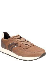 GEOX Men's shoes VINCIT