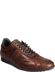 Cycleur de Luxe Men's shoes Crush City