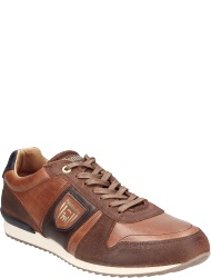 Pantofola d´Oro Men's shoes 10183028.JCU
