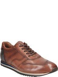 LLOYD Men's shoes WILBUR