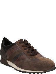 LLOYD Men's shoes AGON