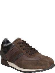 LLOYD Men's shoes ALEXIS