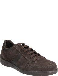 GEOX Men's shoes LEITAN