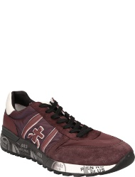 Premiata Men's shoes LANDER