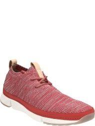 Clarks Men's shoes Tri Native