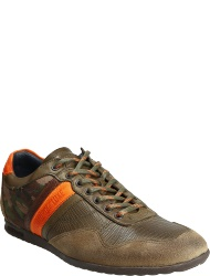 Cycleur de Luxe Men's shoes Crash