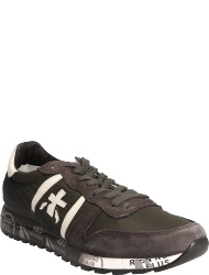 Premiata Men's shoes ERIC TPU