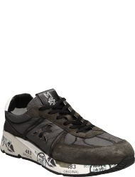 Premiata Men's shoes MASE