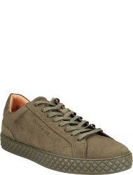 Cycleur de Luxe Men's shoes BRATISLAVA