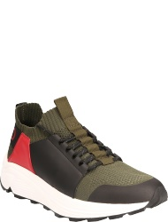 HUGO Men's shoes Horizon_Runn_mxkn
