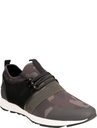 HUGO Men's shoes Hybrid_Runn_neocam