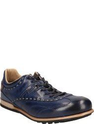 La Martina Men's shoes L6040 139