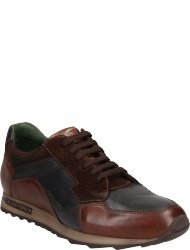 Galizio Torresi Men's shoes 315980 V17493