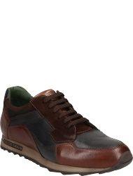Galizio Torresi Men's shoes 315980 V17493