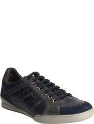 GEOX Men's shoes UEA J C