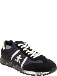 Premiata Men's shoes LUCY TPU