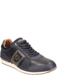 Pantofola d´Oro Men's shoes 10183028