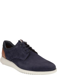 LLOYD Men's shoes ARISTO