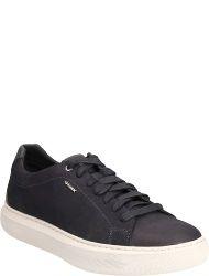 GEOX Men's shoes DEIVEN