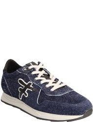 Floris van Bommel Men's shoes 16226/09